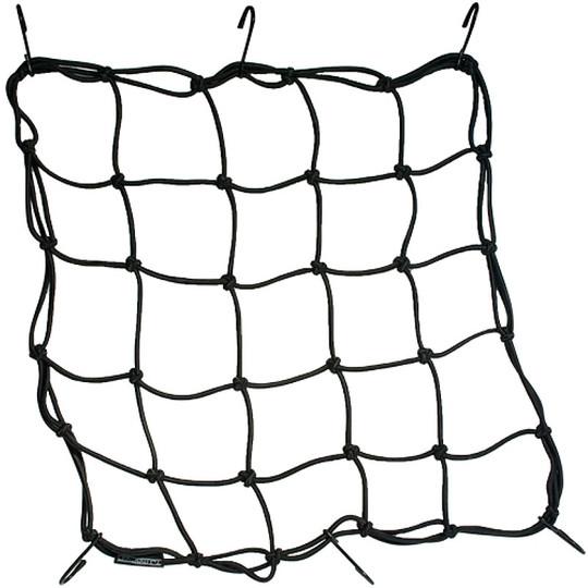Filet araignée élastique Tj.Marvin A020 40X40