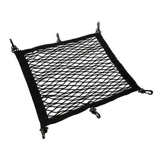 Filet extensible Top-Net 65x35 cm