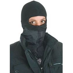 Fleece Balaclava Motorcycle Technical Tucano Urbano Pond Tucano urbano