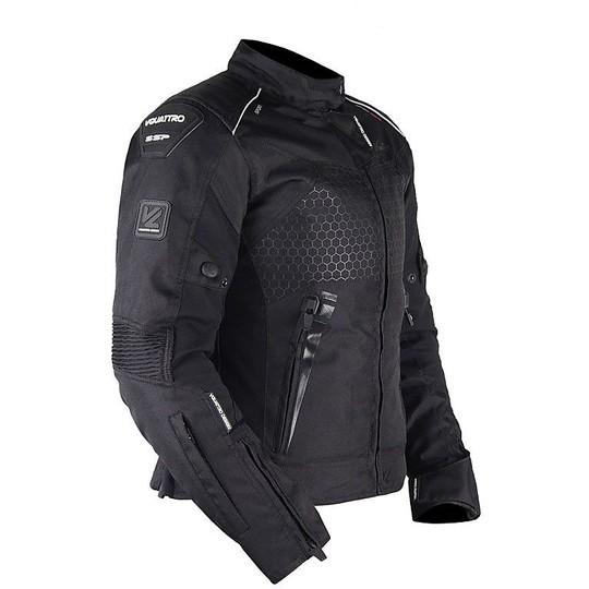 Donna Moto Impermeabile Impermeabile Moto Moto Giacca Moto Giacca Donna Giacca Giacca Donna Impermeabile 43LRj5A