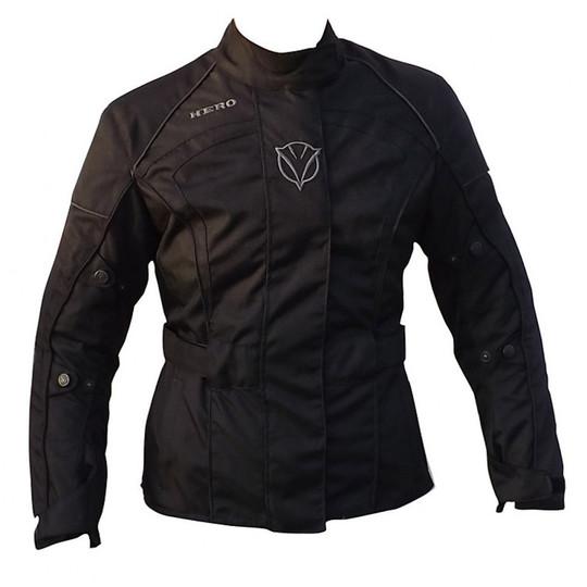 giacca donna hero 1002