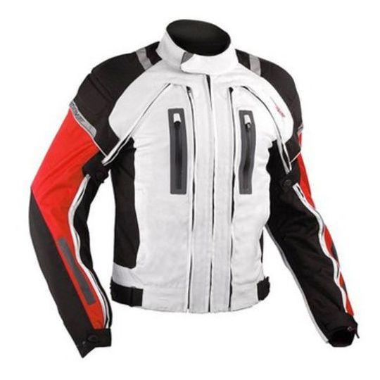[IMG]http://data.outletmoto.eu/imgprodotto/giacca-moto-in-tessuto-a-pro-evo-modello-areotech-tre-in-uno-bianco-rosso_4173.jpg[/IMG]