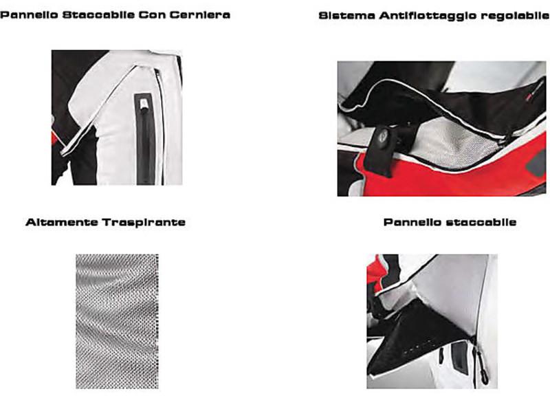 [IMG]http://data.outletmoto.eu/imgprodotto/giacca-moto-in-tessuto-a-pro-evo-modello-areotech-tre-in-uno-bianco-rosso_4174_zoom.jpg[/IMG]