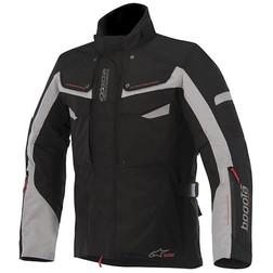 Accessori Alpinestars Tessuto Giacche Moto Abbigliamento E C8x5SX