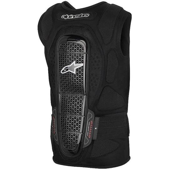 Gilet de protection Alpinestars Track Vest 2