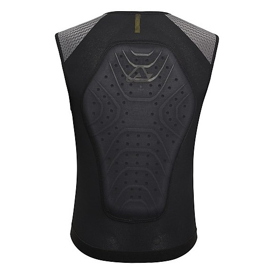 Gilet de protection moto Acerbis X-AIR Cross Enduro