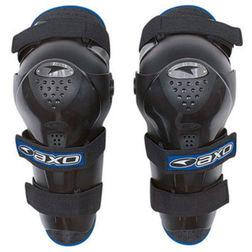 Ginocchiere Snodate Moto cross Enduro Axo Tmkp Axo