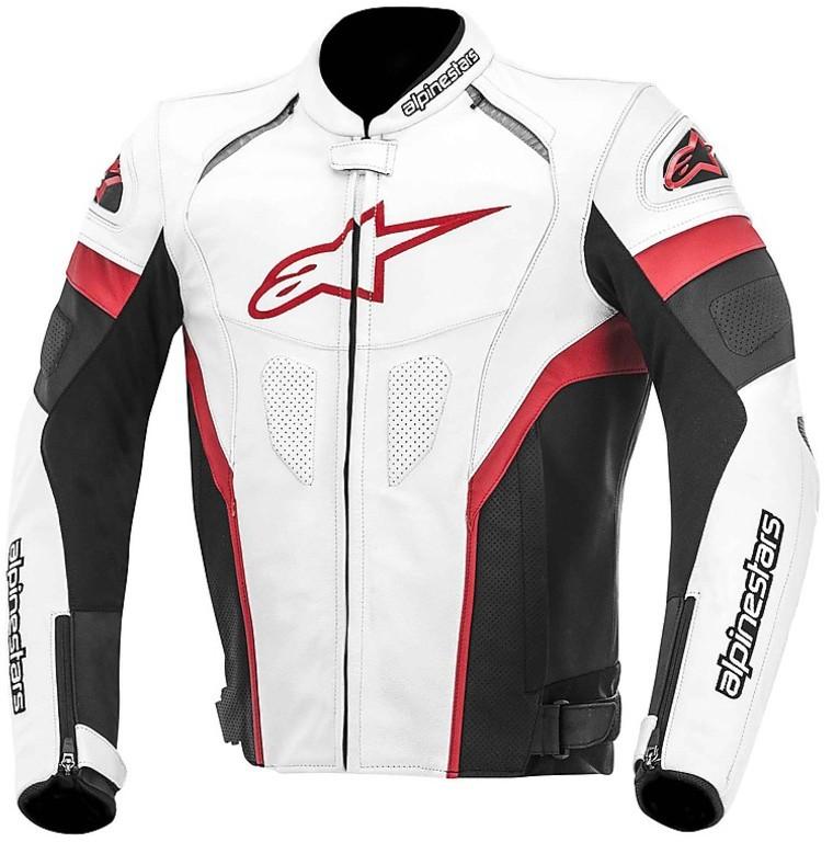 Forum Giacca Nel Moto Entra Moto Abbigliamento invernale xxHvwqCA6