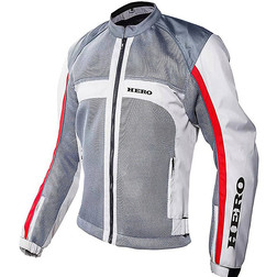 eu Traforato Traforata Moto Giacca Giubbotto Moto Outletmoto qnxRwPU8f 53569ffdef54