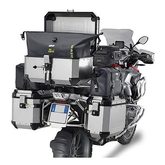 Givi Sac Intérieur Doux Etanche Pour Moto Trekker Outback 58 Lt