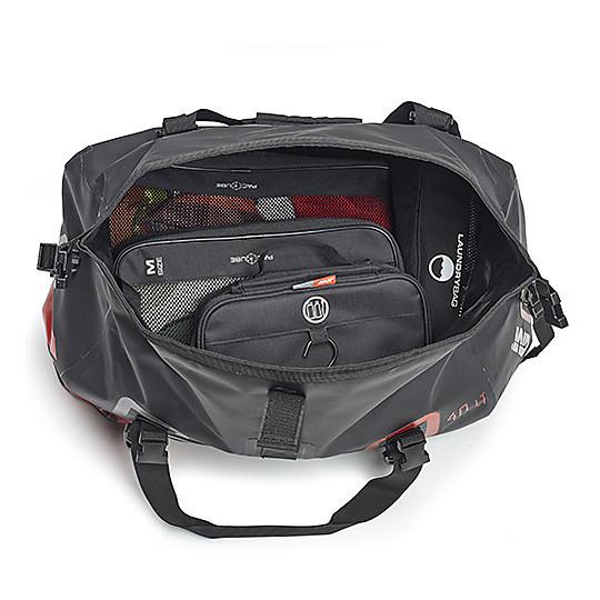 Givi Travel T518 Travel Set composé de 4 composants