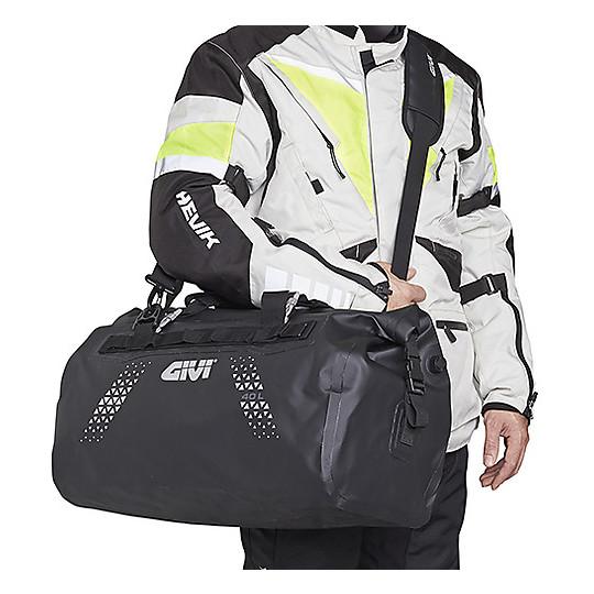 Givi UT803 40Lt sac de transport technique étanche