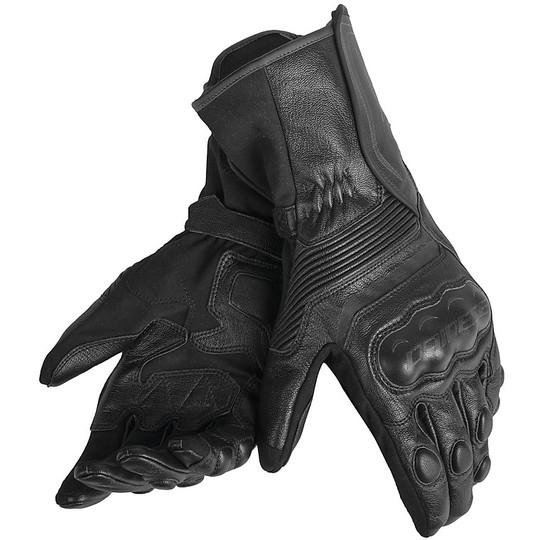 caschi dainese integrale prezzi, Dainese assen leather