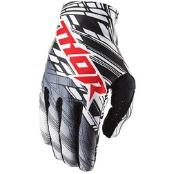 Guati Moto Cross Enduro Thor Void Gloves Urban 2015  Thor