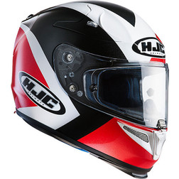 HJC Motorcycle Helmet Full Range Of Top 10 Plus RPHA Ancel MC1 Hjc