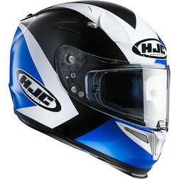 HJC Motorcycle Helmet Full Range Of Top 10 Plus RPHA Ancel MC2 Hjc