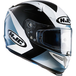HJC Motorcycle Helmet Full Range Of Top 10 Plus RPHA Anclel MC5 Hjc
