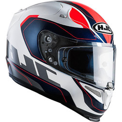 HJC Motorcycle Helmet Full Range Of Top 10 Plus RPHA Assen MC1 Hjc