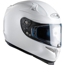 HJC Motorcycle Helmet Full Range Of Top 10 Plus RPHA Pearl White ryan Hjc