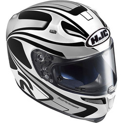 HJC Motorcycle Helmet Full Range Of Top 10 Plus RPHA Zappy MC10 Hjc