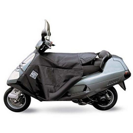 Housse de jambe Termoscudo pour modèle de scooter Tucano Urbano Termoscud R021 (Entrez pour voir les modèles sur lesquels elle s'applique)