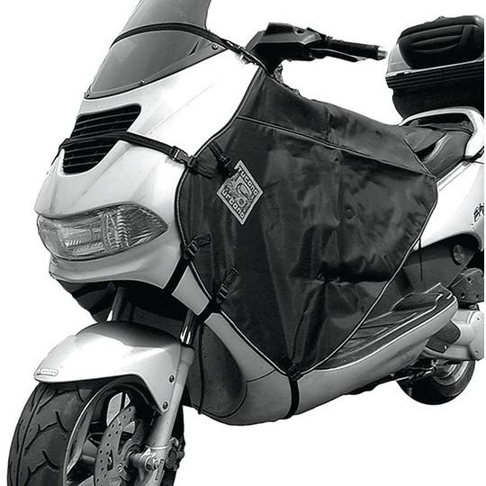 Housse de jambe Termoscudo pour modèle de scooter Tucano Urbano Termoscud R031 (Entrez pour voir les modèles sur lesquels elle s'applique)