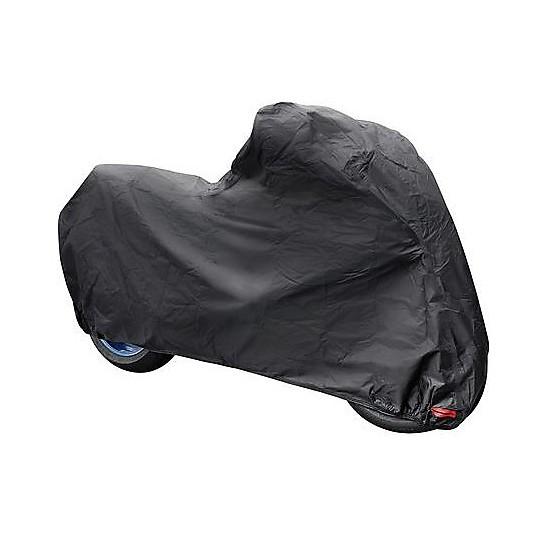 Housse de moto étanche Coverflux en polyester 203x119x89 cm (LHW)
