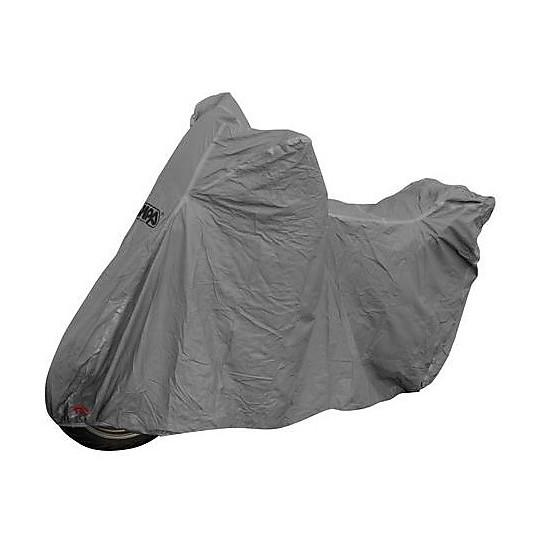 Housse de moto étanche Optima en PVC 229x125x99 cm (LHW)