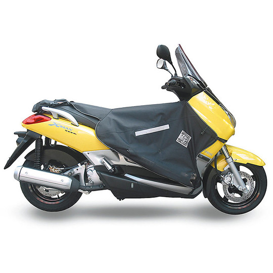 Housse de protection Termoscudo Tucano Urbano R155-X Yamaha X-Max 125/250 jusqu'en 2009 / Mbk Skycruiser 125/250 jusqu'en 2009