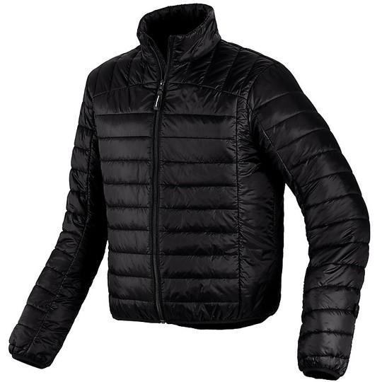 Intérieur thermique technique pour vestes Spidi THERMO LINER Noir