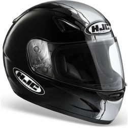 Integral Motorcycle Helmet HJC CS14 Skarr MC5 Hjc