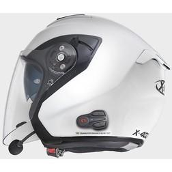Bluetooh per casco moto universale Kappa