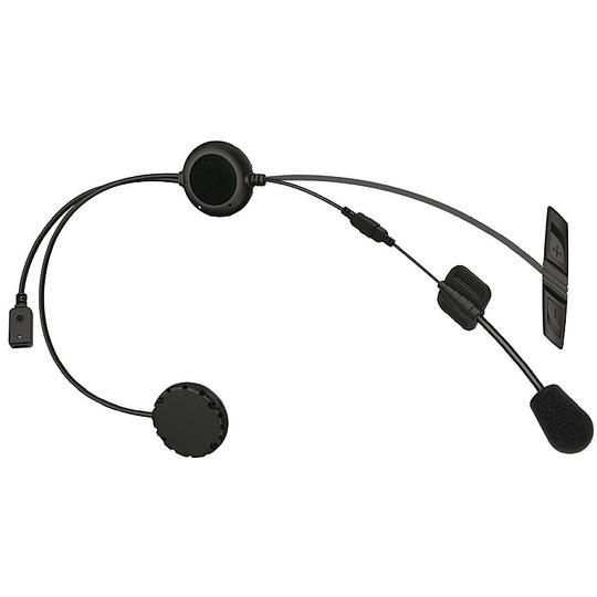 Interphone Bluetooth Caberg A8596 JUST SPEAK EVO