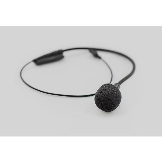 Interphone Bluetooth universel Nolan M1 N-com avec signal de freinage