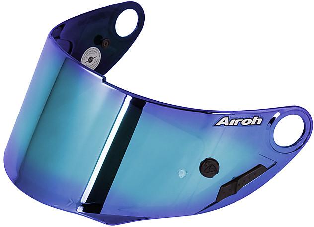 Airoh CASCO GP550 S COLOR BLACK MATT S