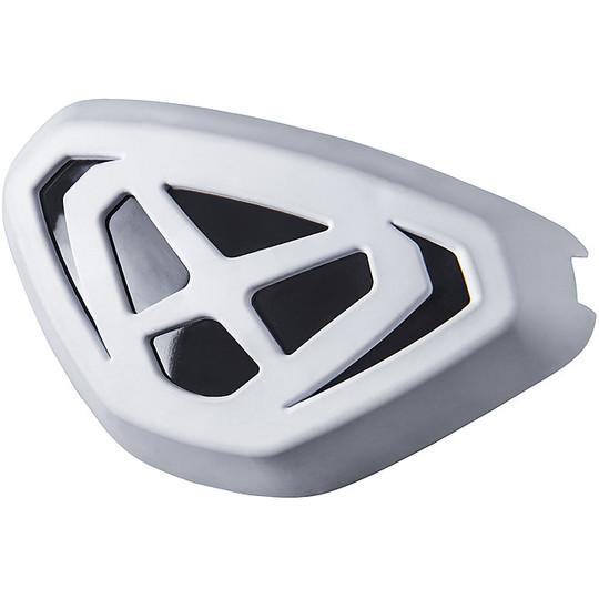 Ixon Elbow Slider Elbow Sliders Blanc Noir