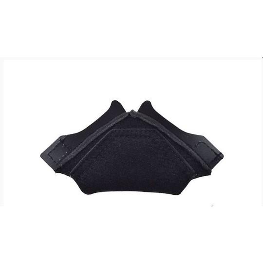Jugulaire pour casque Ls2 FF397 Vector