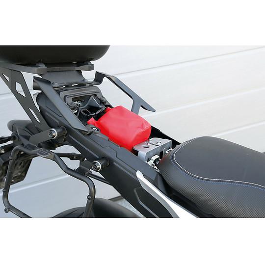 Kit de premiers secours étanche moto Lampa 66959