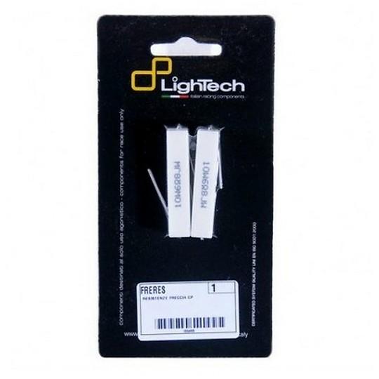 Kit de résistance pour indicateurs LED LighTech