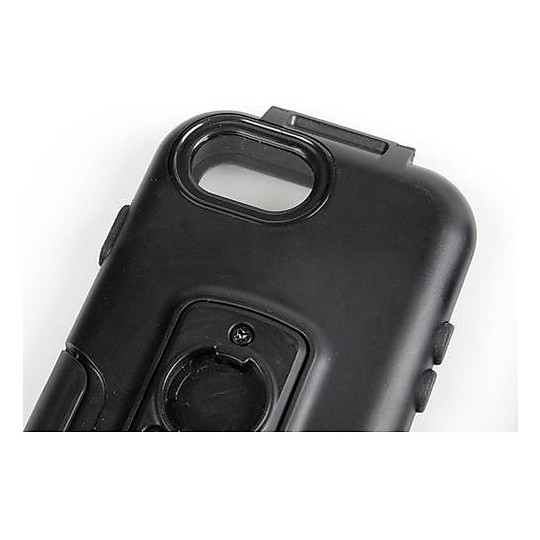 Lampa Motorcycle Case Smartphone Holder pour Iphone 6/7/8
