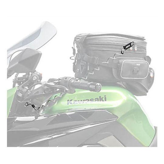 Lucchetto Moto Givi a Cavo Per Borse Morbide Con Combinazione