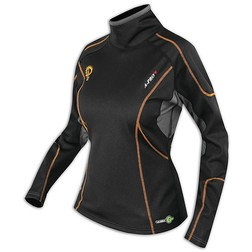Tucano Urbano Maglia Donna Termica Upload Lady Wb Antivento Moto Sotto Tuta