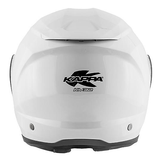 Kappa KR79 Moto