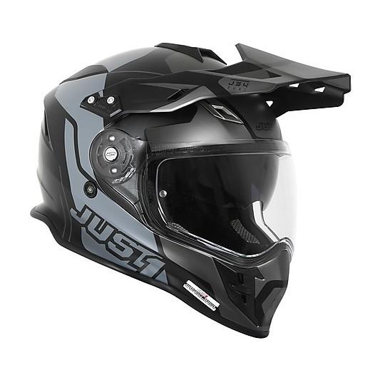 Just1 J34 Pro Tour Casco da motocross