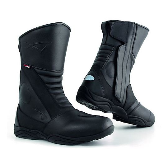 Motorcycle Boots Road Tourism A-Pro Dynamic Model