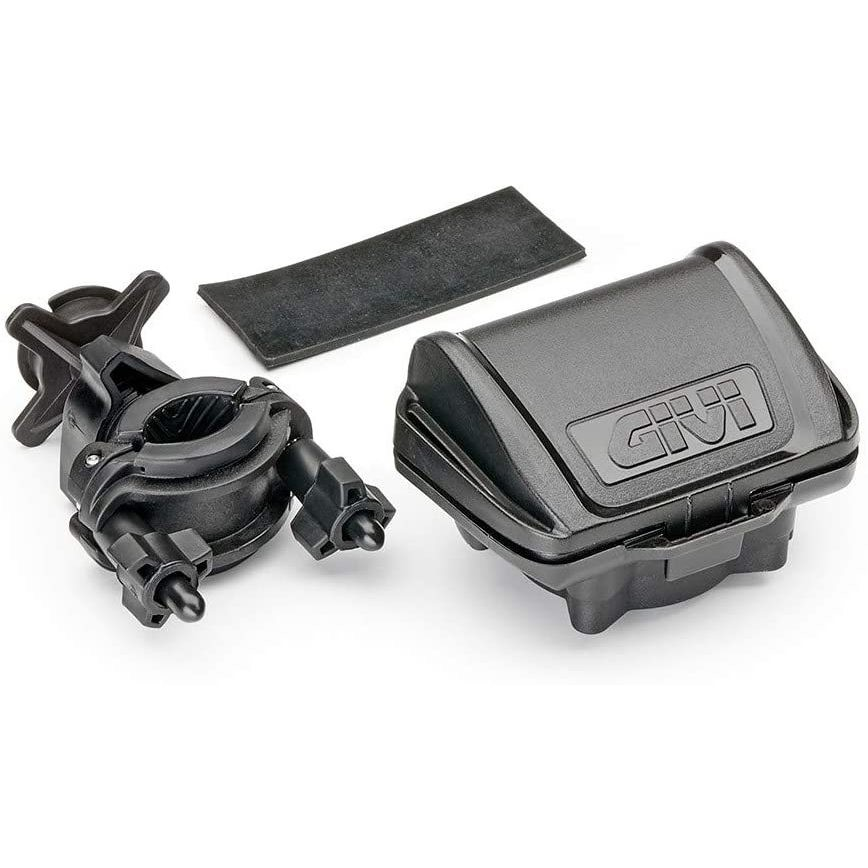 GIVI Case For Devices Payment toll EU S604