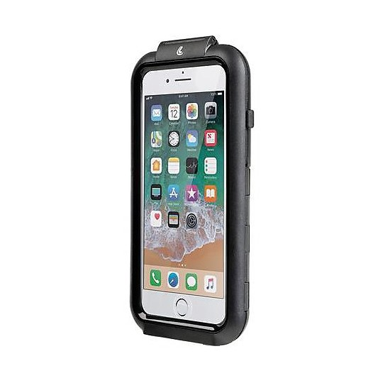 iphone 6 case motorcycle