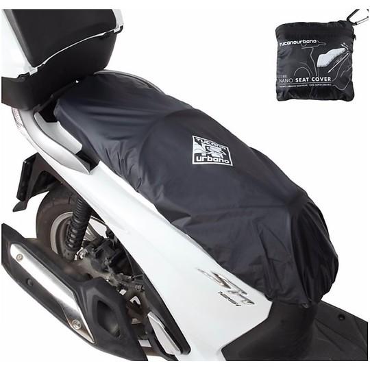 Motorcycle seat cover Tucano Urbano Nano Seat Cover Medium