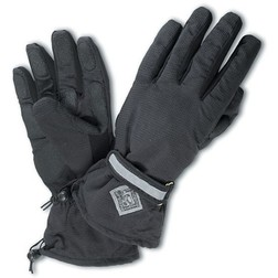 Motorcycle Winter Gloves Tucano Urbano Gordon Model Tucano urbano