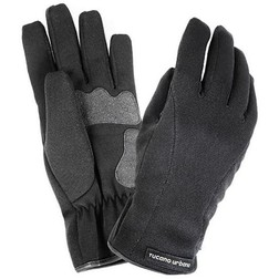 Motorcycle Winter Gloves Tucano Urbano Model Mary Tucano urbano